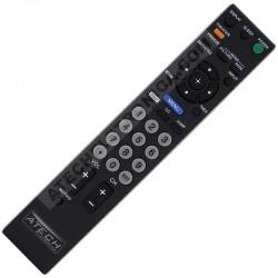 Controle Remoto TV LCD / LED Sony Bravia RM-YA008