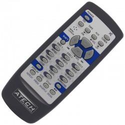 Controle Remoto Aparelho de Som CCE MD-3300
