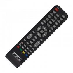 Controle Remoto TV LCD / LED Semp Toshiba (STI) CT-6470 / LE3273W / LE3973F