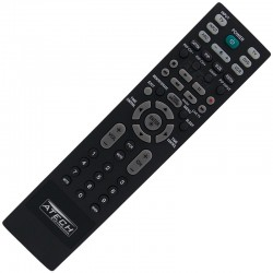 Controle Remoto TV de Plasma LG 6710900010S / 42PC1RV / 50PB2RR / 42PB2RR