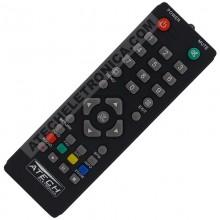 Conjunto Porta Mantimentos com 5 Peças (Kit Mantimentos) - Verde Limão