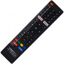 Controle Remoto TV Samsung AA59-00325E / AA59-00325F