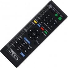 Controle Remoto para Portão Eletrônico Garen 433,92 MHz