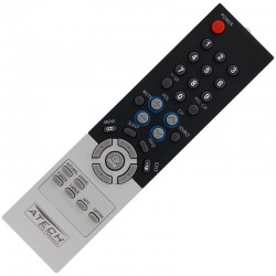 Controle Remoto TV LCD / LED / Plasma Samsung BN59-00429A
