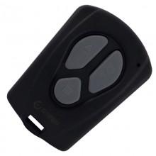 Controle Remoto TV LCD / LED Samsung AA59-00433A