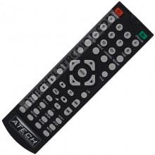 Rádio Portátil Camaro Branco com MP3 / USB / Cartão de Memória / Rádio FM