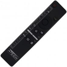 Controle Remoto Blu-Ray Samsung AK59-00153A / BD-E5300 / BD-E5500 (com Netflix)