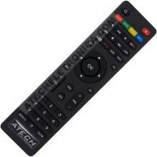 Controle Remoto TV LCD / LED / Plasma Samsung PL51E8000GG / PL64E8000GG / Serie 8000