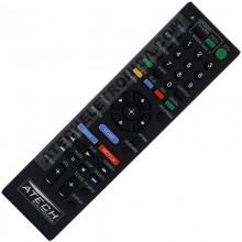 Rádio Portátil Fusca Preto com MP3 / USB / Cartão de Memória / Rádio FM
