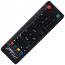 Rádio Portátil Homem de Ferro com MP3 / USB / Cartão de Memória / Rádio FM