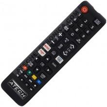 Rádio Portátil Monstro S/A com MP3 / USB / Cartão de Memória / Rádio FM
