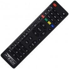 Controle Remoto TV LCD / LED / Plasma LG AKB72915214