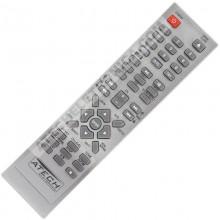 Controle Remoto TV LG MKJ61611301 / 29FU6TL / 29FU1RL / 29FS4RL