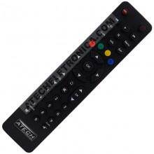 Controle Remoto TV LCD / LED / Plasma LG AKB72914245 / 32LD840 / 37LD840 / 42LD840 / 47LD840