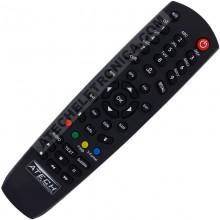 Controle Remoto TV LCD / LED / Plasma LG AKB72914210-221 / 32LE7500 / 42LE7500 / 42LE8500 / 47LE7500 / 55LE7500 / 42LE5500
