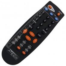 Controle Remoto TV LCD AOC M19W531