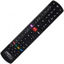 Rádio Comunicador Walkie-Talkie Baofeng BF-A5