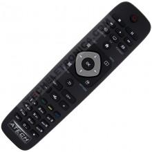 Controle Remoto TV CCE HPS2181 / HPS2780 / HPS2980 / HPS2981