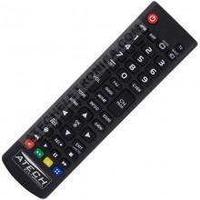 Mini Chaveador HDMI (Switch) 3 Entradas com Controle Remoto
