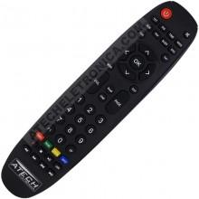 Controle Remoto Original TV Century C1439 / C2039 / C2160US / C2960SS