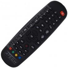 Controle Remoto TV LCD / LED / Plasma LG AKB72915252