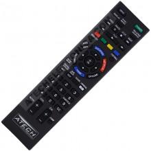 Controle Remoto TV Aiko FS-2130 / FS-2930
