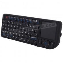 Controle Remoto Ar Condicionado Consul CB905