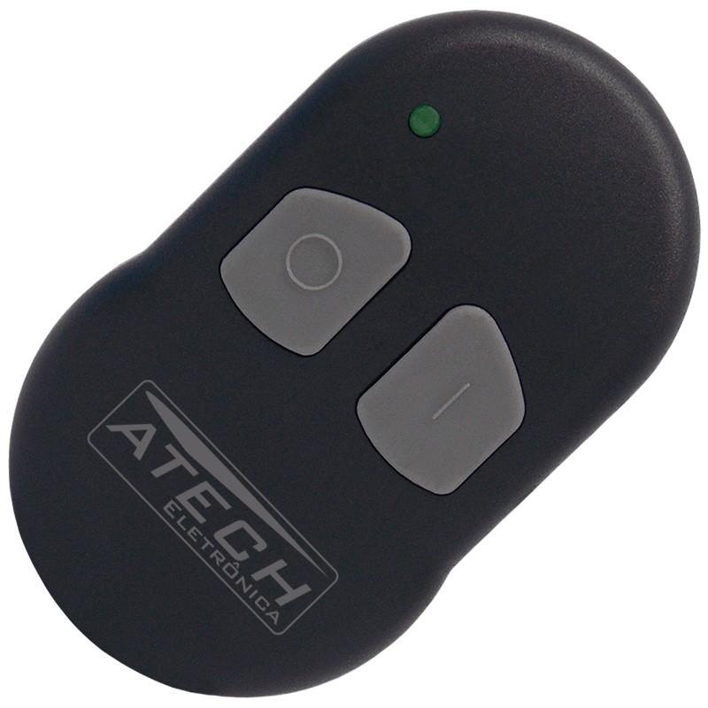 Controle Remoto TV Cyber Vision CB2005 / CB2905 / CB2915