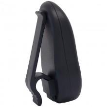 Controle Remoto TV Durabrand DB2105S / DB2905S