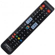 Controle Remoto Receptor Elsys / Oi TV ETRS37