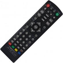 Controle Remoto DVD Eterny ET27007AB