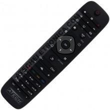 Controle Remoto DVD Gradiente D-201 / GBD-120