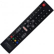 Controle Remoto TV Gradiente com DVD TFD2160 / G29DFM