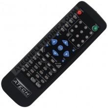 Controle Remoto Ar Condicionado Gree Y502 / Y512