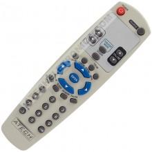Controle Remoto Receptor GVT / Vivo DSTIH78