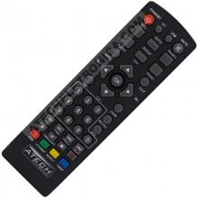 Controle Remoto TV de Plasma Philco PL-4280