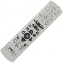 Controle Remoto DVD Mondial D-03 / D-05 / D-06