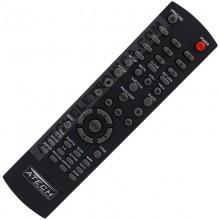 Controle Remoto TV Samsung BN59-00907A