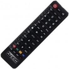 Controle Remoto TV Magnavox 14MT2136 / 20HT4331 / 20MT2131 / 20MT2136