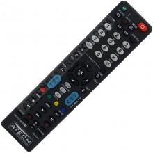 Controle Remoto TV Panasonic TC-14A14 / TC-14KL03 / TC-14KL04 / TC-14A04 / TC-20A12 / TC-20KL03