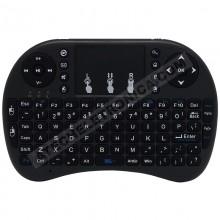 Controle Remoto TV LCD / LED AOC D32W831 / D42W831 / D47W831