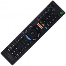 Controle Remoto TV Philco PCR-201 / TP-2920 / TPF-2130