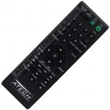 Controle Remoto Original TV Philips RC4301/01B