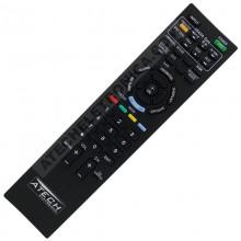 Controle Remoto Original Aparelho de Som Philips RH6014/01