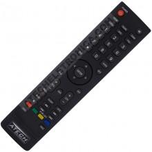 Controle Remoto Original TV / Monitor de Plasma Philips RC19335009 / 37FD9954