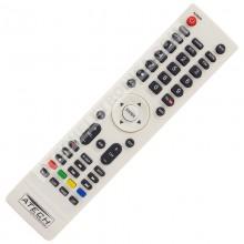 Controle Remoto TV Philips RC1683701/01