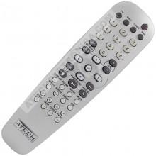 Controle Remoto TV LCD / LED SEMP Toshiba LC2610W / LC3210W