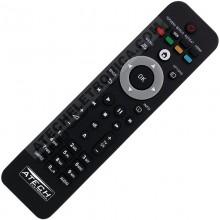 Controle Remoto TV Century C1439 / C2039 / C2160US / C2960SS
