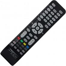 Controle Remoto TV LCD / LED Sony Bravia RM-YA006 / KLV-40S200A / KLV-46S200A / KLV-S200AT