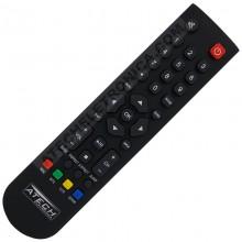 Controle Remoto TV Sony Trinitron RM-Y145A / RM-Y155B / RM-Y687 / RM-Y861 / RM-Y116 / RM-861